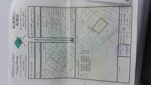 Ground Floor Unfurnished apartment for sale with 2 Bedrooms rooms - Al Sharqiya city Bidiya