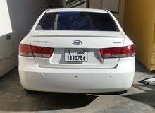 Used 2008 Sonata