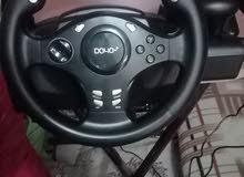 دركسون   DO4O لالعاب السيارات