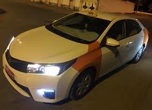 خدمة نقل تاكسي في حدود العذيبه الغبره بوشر الخوير القرم