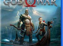 سيدي لعبة God of wer إله الحرب