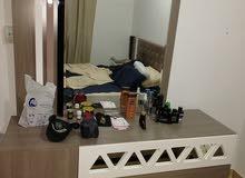 for sale full bedroom