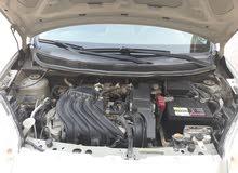 Nissan micra for sale model 2013