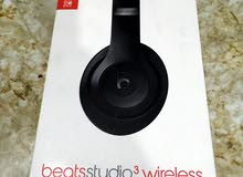 للبيع بيتس ستوديو 3 beats
