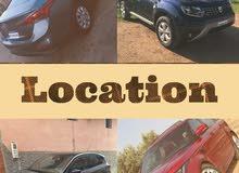 Location de voiture casablanca