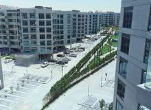 شقه مفروشه للايجار  في دبي الجنوب ماج 5 عند مطار ال مكتوم و ايضا اكسبوا 2020