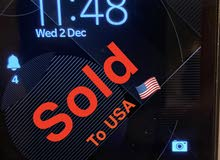 ( Q10 sold) blackberry-Motorola