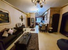 شقة للبيع الحي الخامس الشيخ زايد