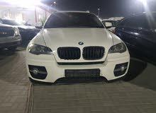 بحاله ممتازه للبيع BMW/2011