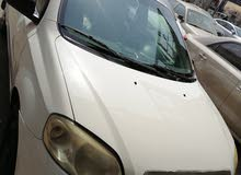 car is good condition ju buy and drivest