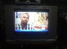 تلفزيون دايو اللبيع نظيف