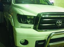 خدمة باسطة لجميع انواع السيارات تلميع بالكامل من 100وطالع الرقم  او