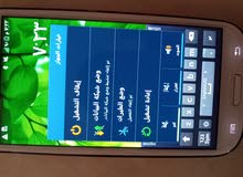 Samsung Galaxy phone .n.