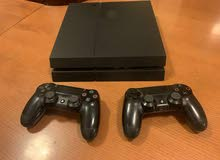 ps4 اقرا وصف