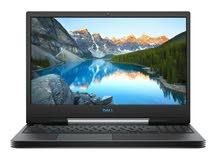 Dell G5 GTX1660ti