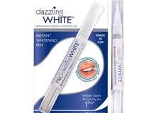 مبيض أسنان قوي  امريكي الصنع وبسعر مميز