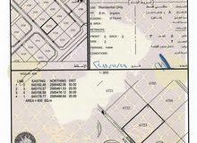 فرصة سكنية في مربع 18 ثالث قطعة من الشارع-المالك