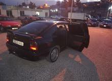 Used Opel 1992