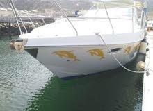 يخت للايجار yacht for Rent