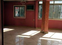 شقة بانوراما سوبر لوكس بموقع مميز جدا بشارع الحرية المطرية