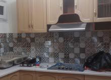منزل للبيع في بن عاشور في مكان ممتاز يتكون من دورين
