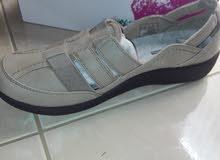 احذية نسائية ماركة كلاركس