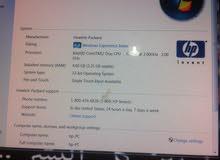 Desktop compter up for sale in Muscat