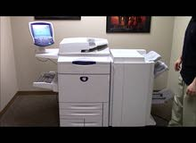 زيروكس Xerox 250 DocuColor