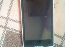 هاتف لينوفو A1000