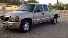 Used condition GMC Other 2006 with 1 - 9,999 km mileage
