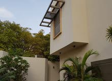 Villa in Jeddah Obhur Al Janoubiyah for sale