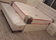 تفصيل غرف نوم