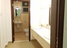 sqm  apartment for rent in Hawally