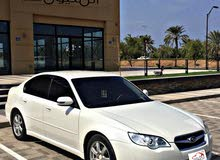 Available for sale!  km mileage Subaru Legacy 2008