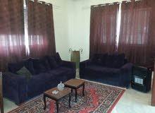 شقة مفروشة للإيجار بالدوار السابع Fully Furnished One Bed Room Apartment