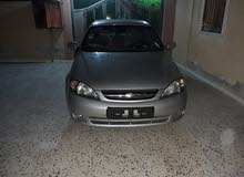 Used 2005 Chevrolet Lacetti for sale at best price