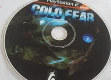 سي دي cold ffar ل (ps4)
