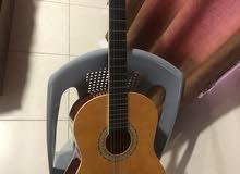 جيتار suzuki جديد