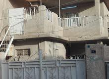 بيت في حي تونس للبيع