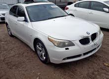 BMW جاجب