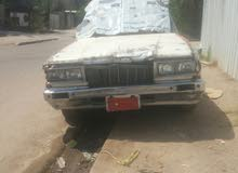 1981 Toyota Crown for sale in Diyala