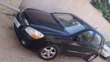 For sale 2007 Black Cerato