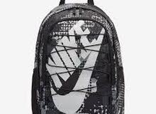 Back Pack from Nike