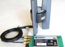 LinkSys Wireless-N PCI Adapter
