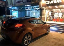 2012 Hyundai Veloster for sale in Giza