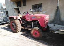 ماهيندرا 585 هندي 45