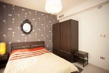 شقة مميزة جدا - للايجار اليومي و الشهري - في ديرغبار - فخمة جدا