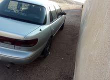 20,000 - 29,999 km Kia Sephia 1996 for sale