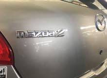 مازدا  2013 فحص 2 جيد سعر حرق 7500 كاش فقط
