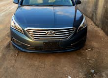 Best price! Hyundai Sonata 2016 for sale